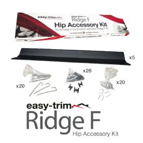 EasyRidge F Hip Accessory Kit